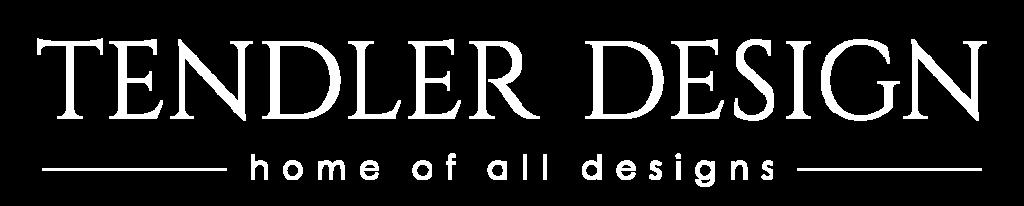 tendler design טנדלר דיזיין סטודיו לעיצוב
